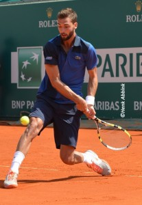 Benoit_Paire[1]