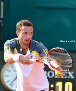 Ernests_Gulbis_02