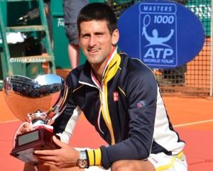 Novak_Trophy_01