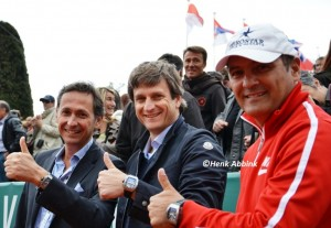 Rafa's_Richard_Mille_team