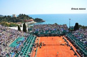 Tennis_Prose_Rolex_Monte_Carlo_Masters_01