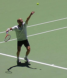 220px-Agassi-Auopen2005