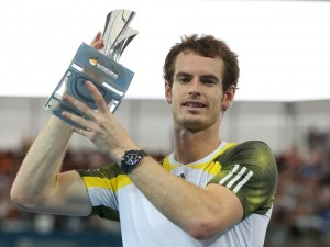 Andy_Murray_Finals[1]