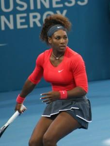 Serena[1]