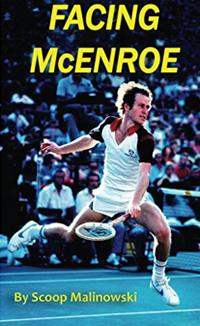 Facing McEnroe