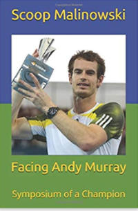 Facing Murray